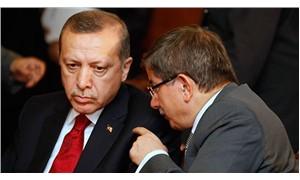 Mahkeme kararı: Horoz tavuktan üstündür, o halde hakaret yoktur!