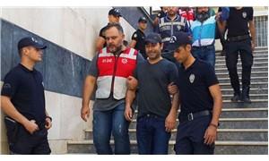 29 gazetecinin yargılandığı davaya devam edildi