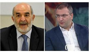 Taşgetiren: İslamcıların olmadığı AKP olmaz, herkes konum alsın