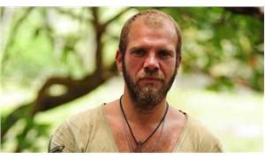 Tolga Karel, ABD dönüşü gözaltına alındı