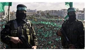 Faik Bulut: AKP, Katar, Mısır istedi Hamas çizgiyi değiştirdi