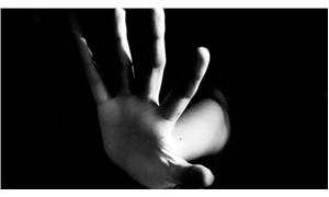 MEB, okullardaki cinsel istismar ve şiddet rakamlarını açıklayamadı!