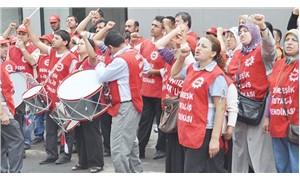 Özkan Atar: Kuralsızlığı dayatırsanız, işçi ölümlerini durduramazsınız!
