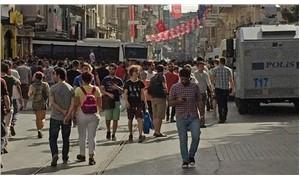 """""""OHAL Türkiyesi"""" uluslararası raporlarda"""