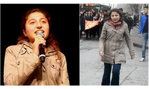 Police in Turkey kill an 18 year old during a midnight operation