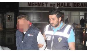 Taciz gerekçesiyle gözaltına alınan şüpheli serbest!