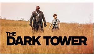 Kara Kule filminin ilk fragmanı yayımlandı