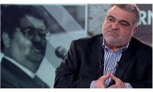 Ahmet Özal: Fethullah Gülen, babam hastanede uyurken gizlice yanına girdi