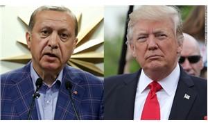 Erdoğan - Trump görüşmesinde masada neler olacak?
