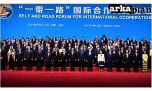 Çin devlet kapitalizminin küreselleşme atağı