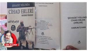 In Turkey, Jihadist militants' books get published; journalists get jailed