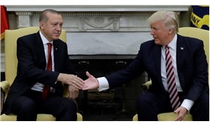 Siyaset bilimciler Erdoğan-Trump görüşmesini böyle yorumladı
