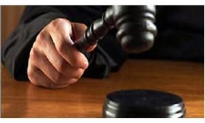 'Balyoz Davası' savcısına 3 kez ağırlaştırılmış müebbet