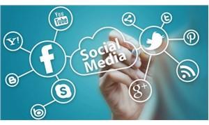 Gençlerin ruh sağlığı için 'en zararlı' sosyal medya platformu açıklandı