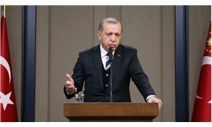 Turkey may launch another operation in Syria if faced with a threat from YPG, says Erdogan