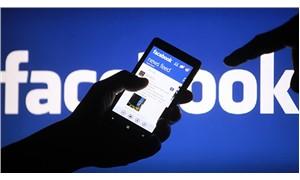 Facebook dedikodusu tazminatsız işten atılma nedeni sayıldı
