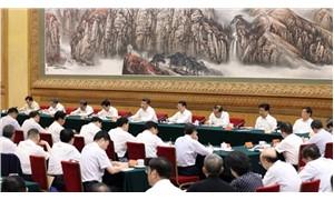 Bir Çin öyküsü: İpek Yolu