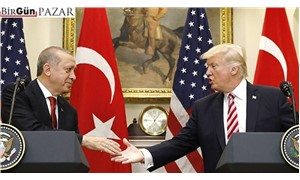 Dünden bugüne  Türk sağının Amerika aşkı