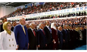 Erdoğan: Bu bir Fatiha yeni bir başlangıç