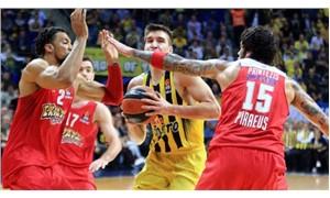Fenerbahçe, şampiyonluk için parkeye çıkıyor