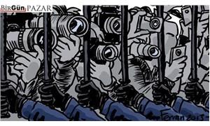 Rasyonalitenin parçalandığı  bir ülkede gazetecilik