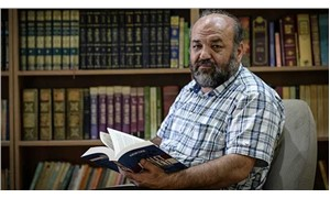 İhsan Eliaçık: Oruçlarımızı açlık grevine ithaf ediyoruz
