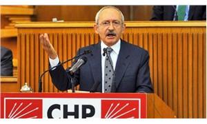 Kılıçdaroğlu: Darbenin siyasi ayağını gizliyorlar