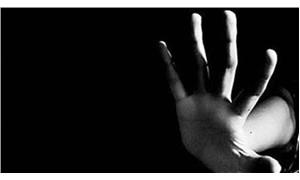 AKP, çocuk istismarının araştırılması için verilen önergeyi reddetti