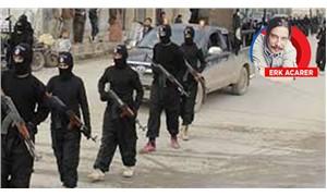 IŞİD, dükkânlara kumbara koyup para toplamış