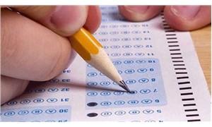 AÖF sınav giriş yerleri belgesi yayınlandı