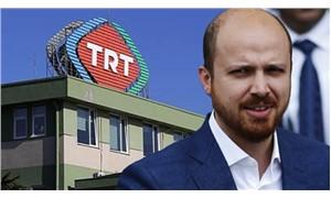 TRT Genel Müdürlüğü için 25 başvuru: Listede Bilal Erdoğan ayrıntısı