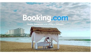 Appeal against ban on Booking.com rejected by court in Turkey