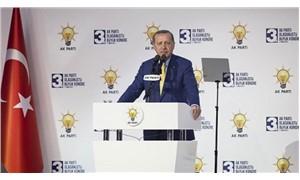 Erdoğan: Arena ismini stadyumlardan kaldırıyoruz