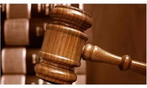 'Sela' davasında hapis cezası
