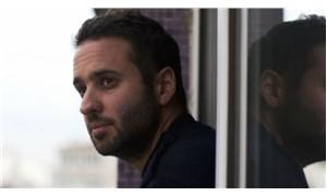 Fransız gazeteci açlık grevini bitirdi