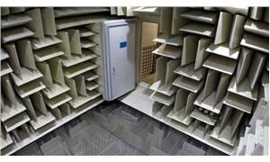 Microsoft dünyanın en sessiz odasını neden yaptı?