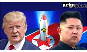 Dünyayı Kuzey Kore tehdidi ile korkutanlar yalancının önde gideni