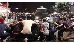 Siyasetçiler, yıldönümünde 'Gezi direnişini' değerlendirdi