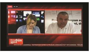 Yaşar Aydın ile Ankara Gündemi | 30.05.2017