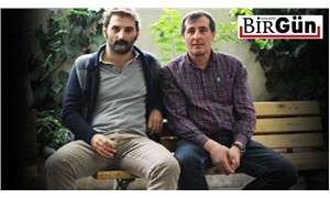 Executives of BirGün face jail time over a report on a demonstration held in Turkey in 2015