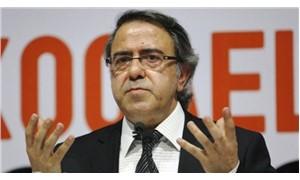 Mustafa Armağan için istenen ceza belli oldu