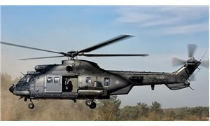 Cougar helikopterlerinin üç kazasında 28 asker yaşamını yitirdi