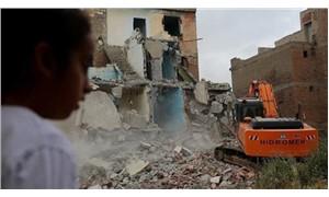 İstanbul Kent Savunması: Sur giderse, Kızılay, Taksim, Üsküdar da gider