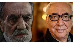 Aydemir Akbaş: Şener Şen için öyle bir laf söylemedim