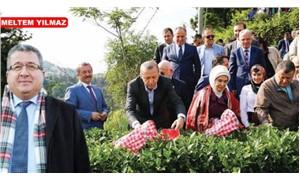 Mustafa Karadağ: Hâkimlerin can güvenliği kalmadı