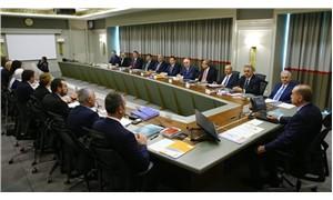 AKP Sözcüsü: Yeni bir darbe girişimine müsaade edilmeyecek