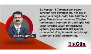 ByLock