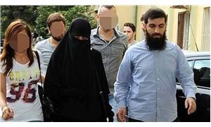 Halis Bayancuk tutuklandı