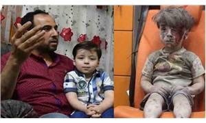 Ümran bebeğin babası konuştu: Cihatçılar çocuğumu kullandılar