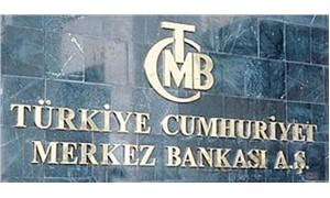 Bankacılara FETÖ operasyonu